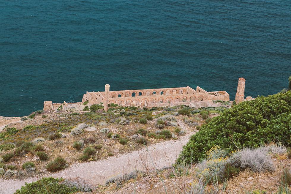 Traumanufaktur_Reisereportage_Sardinien_37.jpg