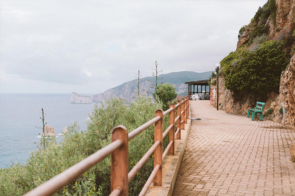 Traumanufaktur_Reisereportage_Sardinien_38.jpg
