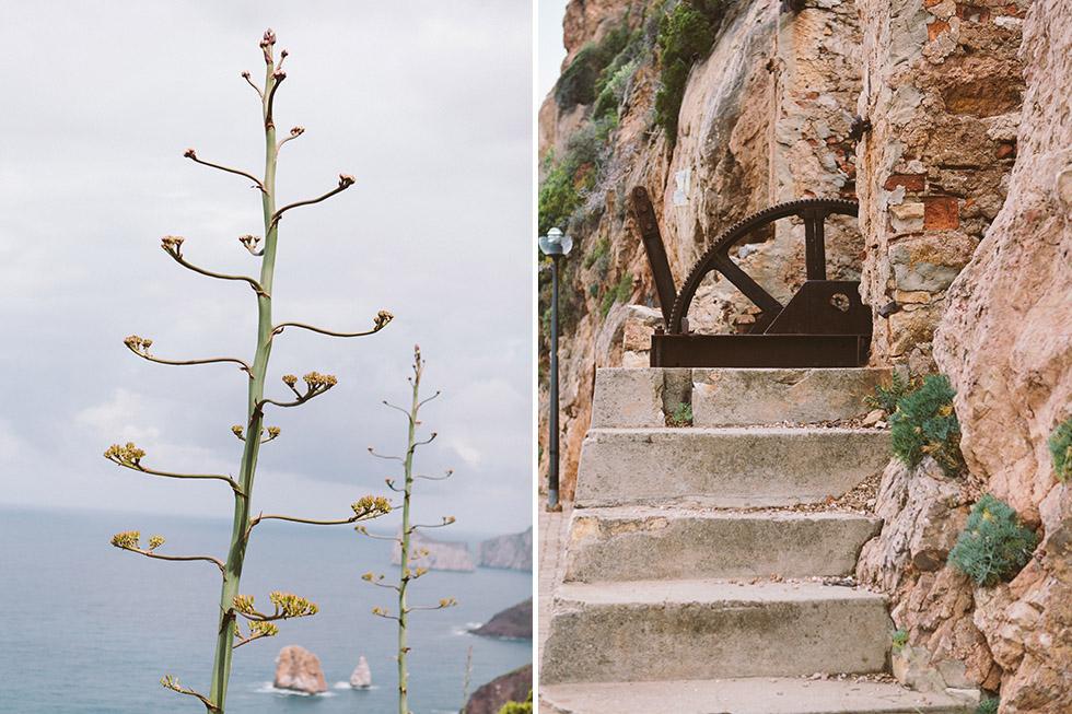 Traumanufaktur_Reisereportage_Sardinien_39.jpg