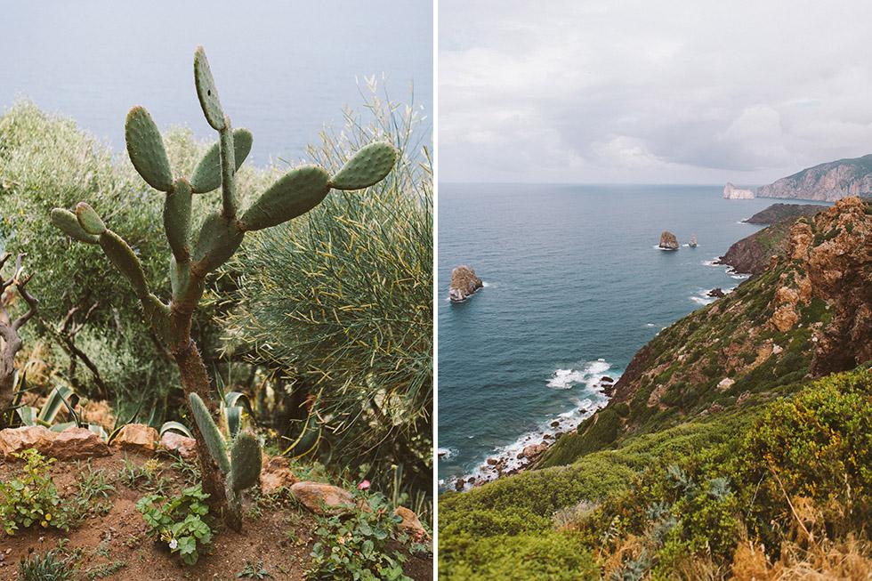 Traumanufaktur_Reisereportage_Sardinien_41.jpg