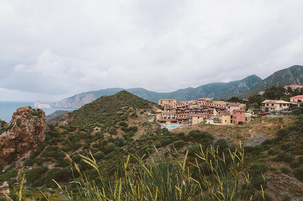 Traumanufaktur_Reisereportage_Sardinien_42.jpg