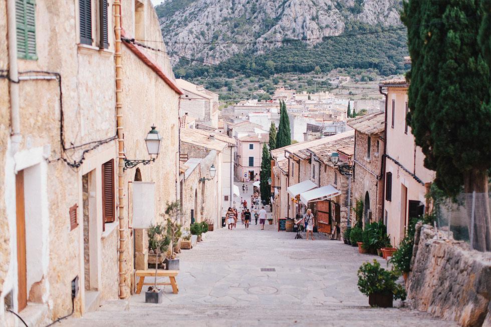 Traumanufaktur_Reisereportage_Mallorca_002.jpg