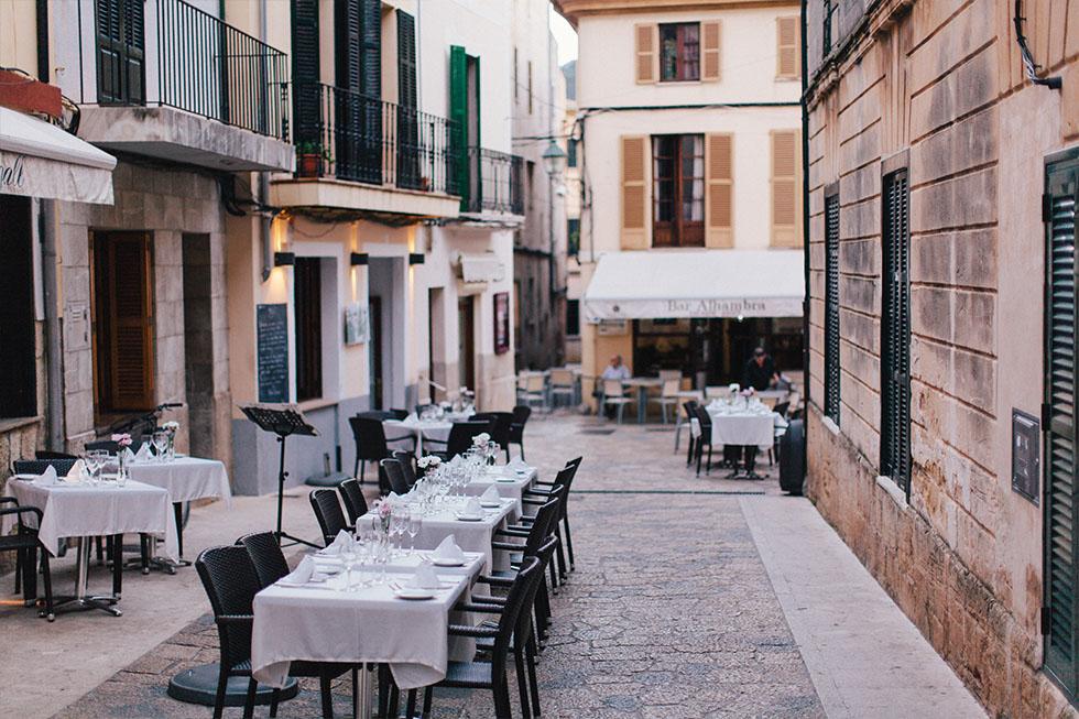Traumanufaktur_Reisereportage_Mallorca_007.jpg