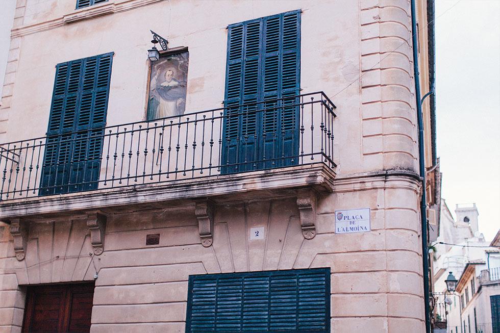 Traumanufaktur_Reisereportage_Mallorca_009.jpg