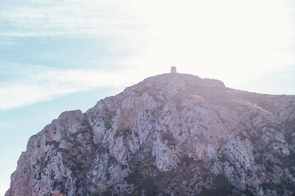 Traumanufaktur_Reisereportage_Mallorca_013.jpg