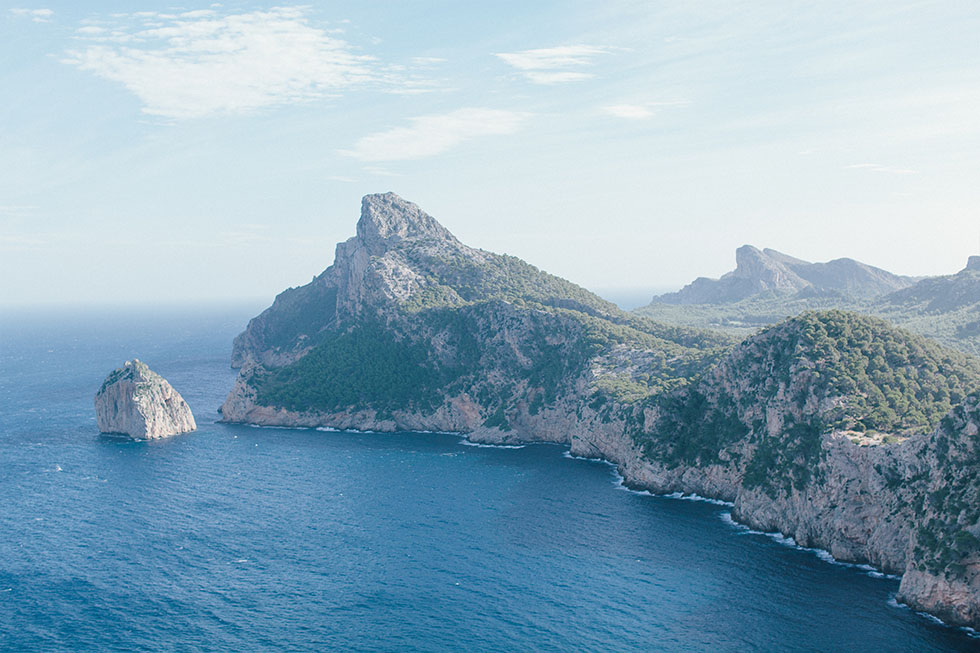 Traumanufaktur_Reisereportage_Mallorca_015.jpg