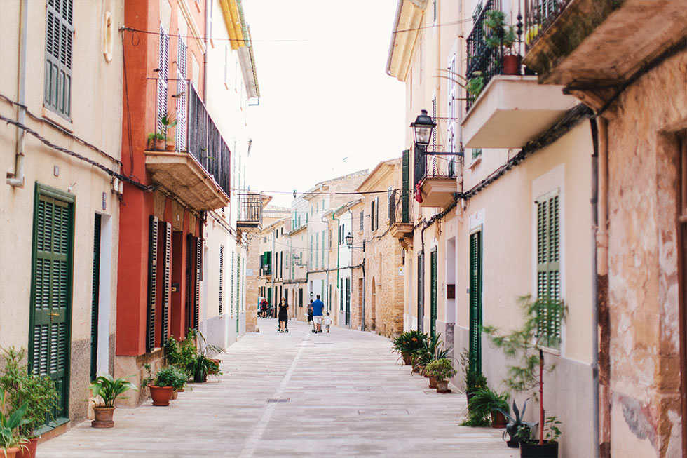 Traumanufaktur_Reisereportage_Mallorca_019.jpg