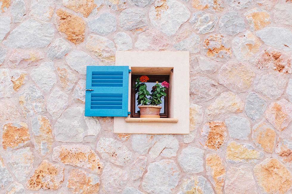 Traumanufaktur_Reisereportage_Mallorca_035.jpg