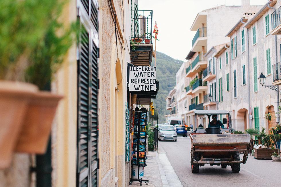 Traumanufaktur_Reisereportage_Mallorca_034.jpg