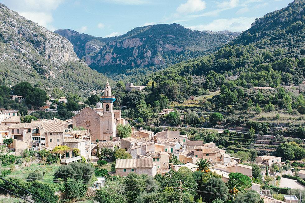 Traumanufaktur_Reisereportage_Mallorca_045.jpg