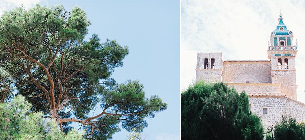 Traumanufaktur_Reisereportage_Mallorca_046.jpg