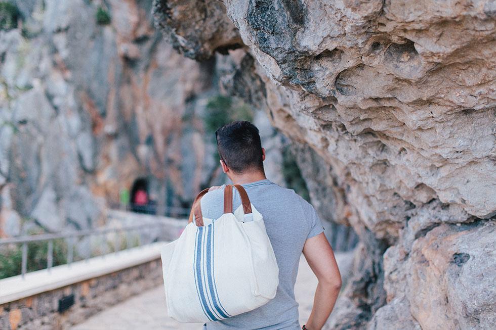 Traumanufaktur_Reisereportage_Mallorca_049.jpg
