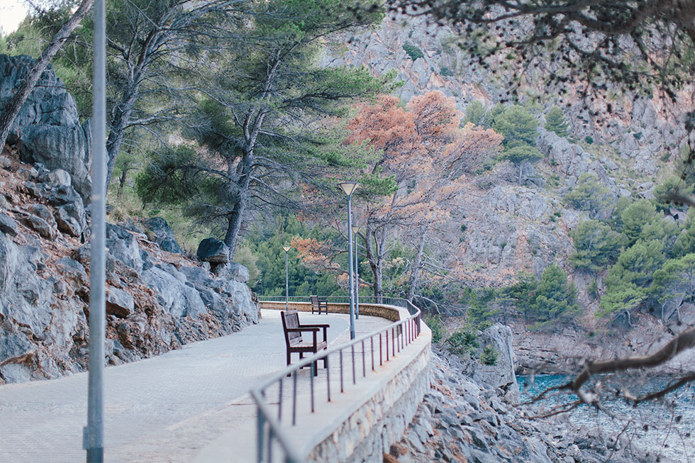 Traumanufaktur_Reisereportage_Mallorca_052.jpg