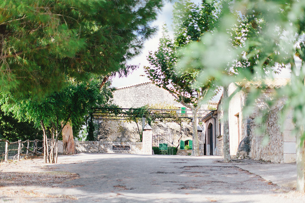 Traumanufaktur_Reisereportage_Mallorca_056.jpg