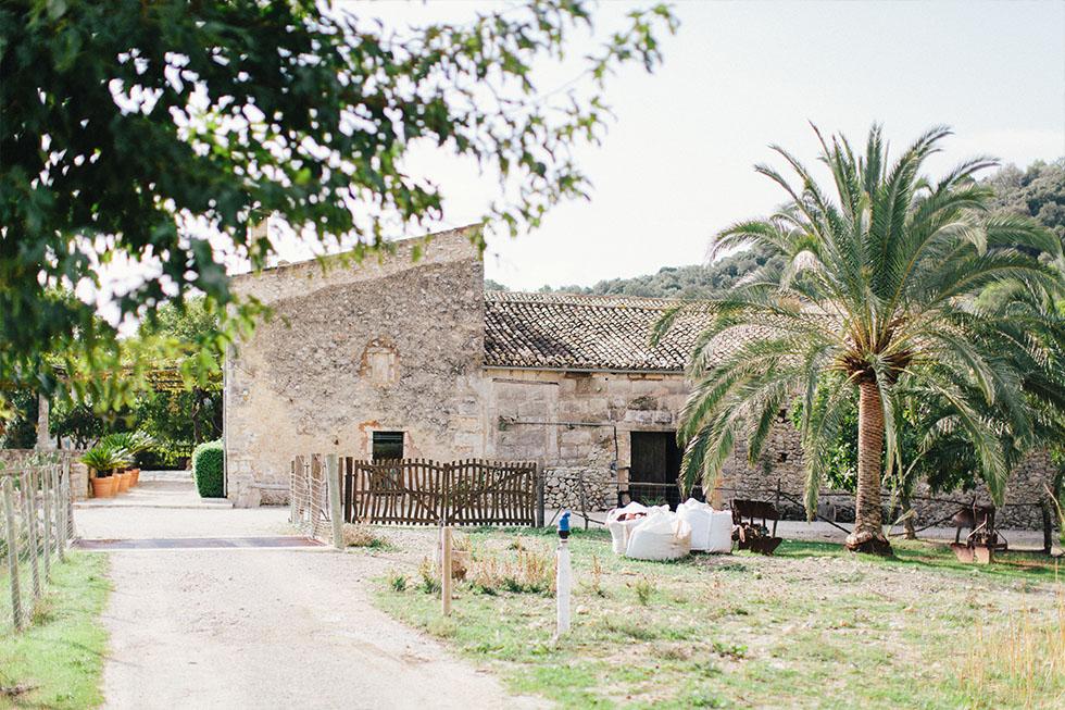 Traumanufaktur_Reisereportage_Mallorca_058.jpg
