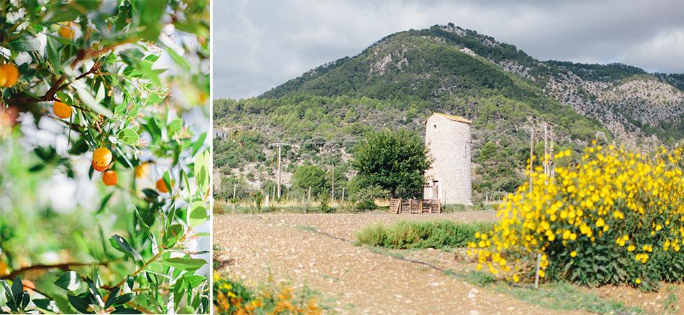 Traumanufaktur_Reisereportage_Mallorca_065.jpg