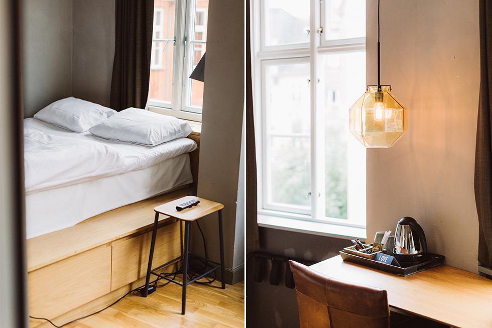 Traumanufaktur_Kopenhagen_Reisereportage_Geheimtipps_040.jpg