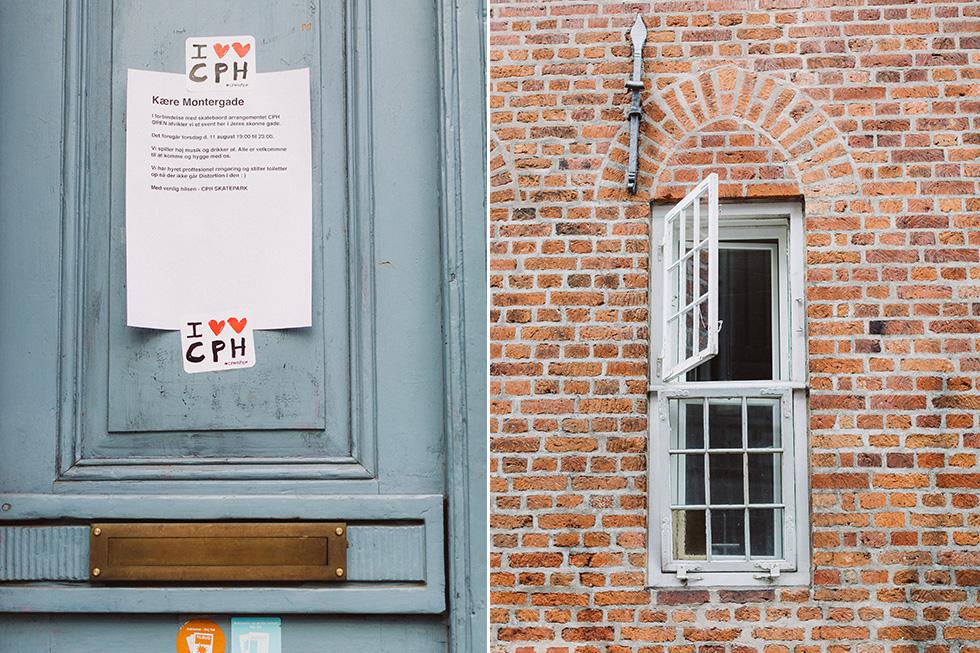 Traumanufaktur_Kopenhagen_Reisereportage_Geheimtipps_000.jpg