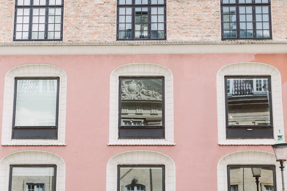 Traumanufaktur_Kopenhagen_Reisereportage_Geheimtipps_020.jpg