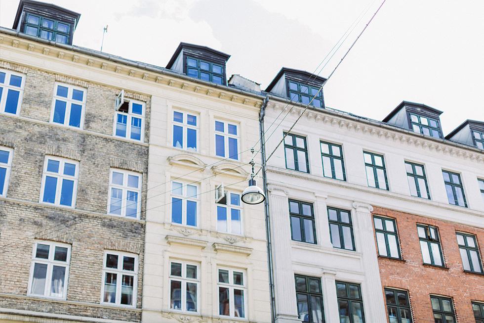 Traumanufaktur_Kopenhagen_Reisereportage_Geheimtipps_058.jpg