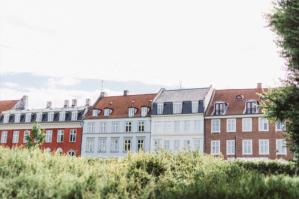 Traumanufaktur_Kopenhagen_Reisereportage_Geheimtipps_002.jpg