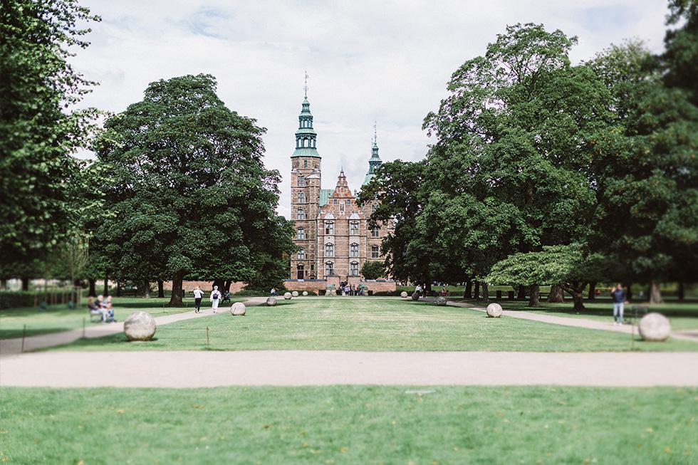 Traumanufaktur_Kopenhagen_Reisereportage_Geheimtipps_004.jpg