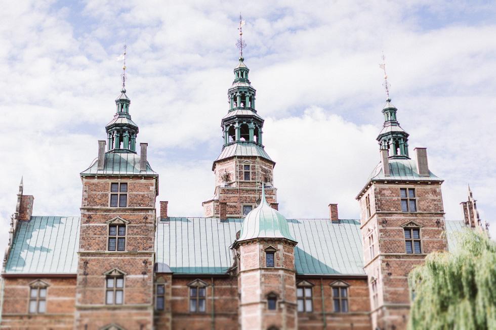 Traumanufaktur_Kopenhagen_Reisereportage_Geheimtipps_005.jpg