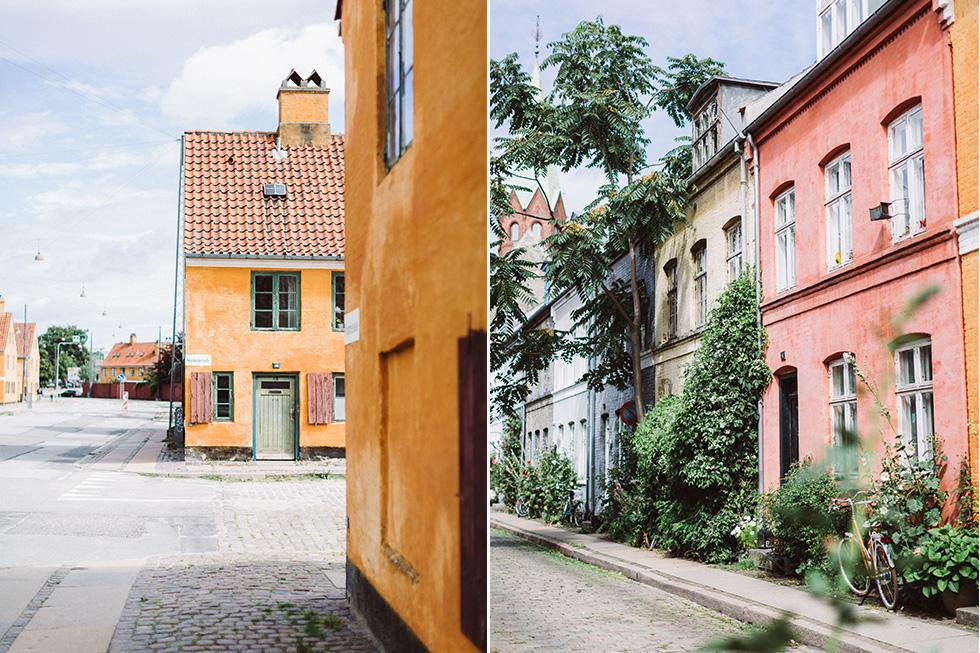 Traumanufaktur_Kopenhagen_Reisereportage_Geheimtipps_012.jpg