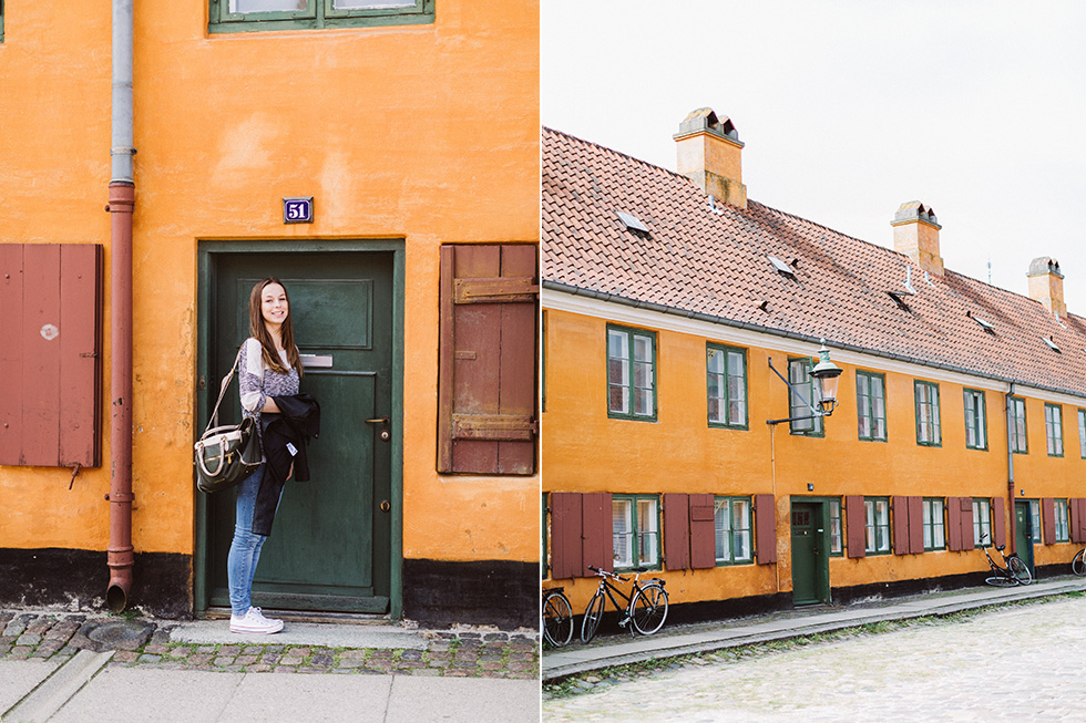 Traumanufaktur_Kopenhagen_Reisereportage_Geheimtipps_015.jpg
