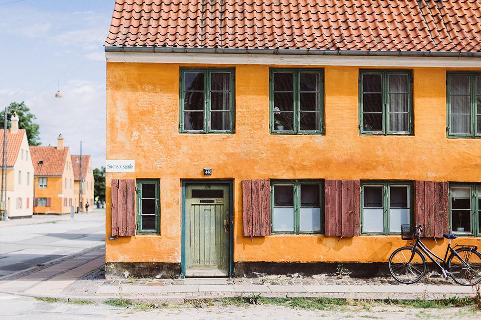 Traumanufaktur_Kopenhagen_Reisereportage_Geheimtipps_014.jpg