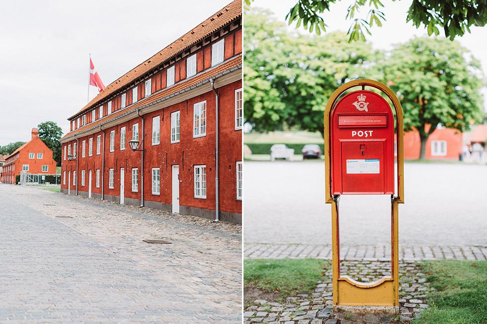 Traumanufaktur_Kopenhagen_Reisereportage_Geheimtipps_017.jpg