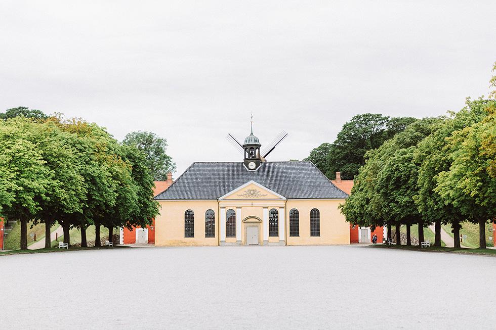 Traumanufaktur_Kopenhagen_Reisereportage_Geheimtipps_018.jpg