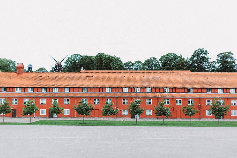 Traumanufaktur_Kopenhagen_Reisereportage_Geheimtipps_019.jpg