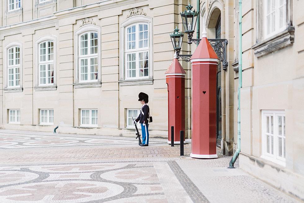 Traumanufaktur_Kopenhagen_Reisereportage_Geheimtipps_021.jpg
