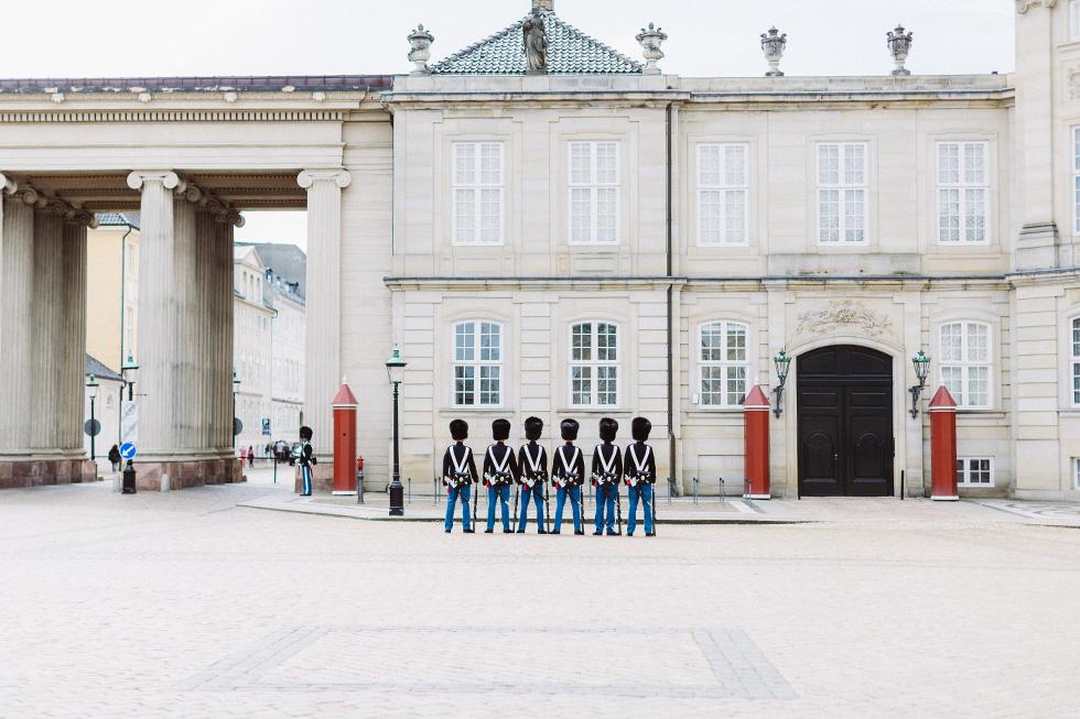 Traumanufaktur_Kopenhagen_Reisereportage_Geheimtipps_024.jpg