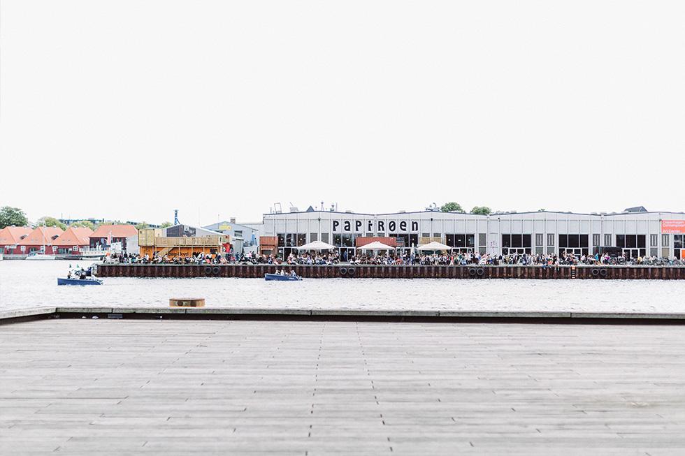 Traumanufaktur_Kopenhagen_Reisereportage_Geheimtipps_030.jpg