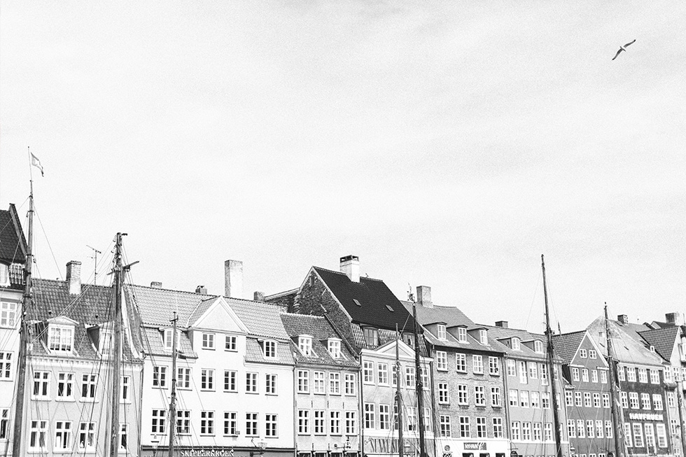 Traumanufaktur_Kopenhagen_Reisereportage_Geheimtipps_037.jpg