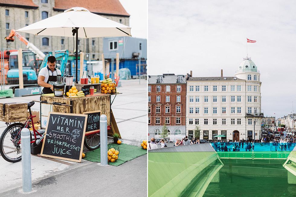 Traumanufaktur_Kopenhagen_Reisereportage_Geheimtipps_036.jpg