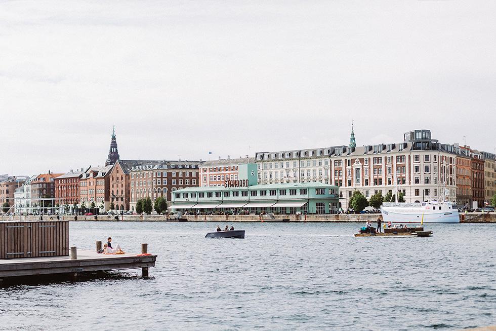 Traumanufaktur_Kopenhagen_Reisereportage_Geheimtipps_039.jpg