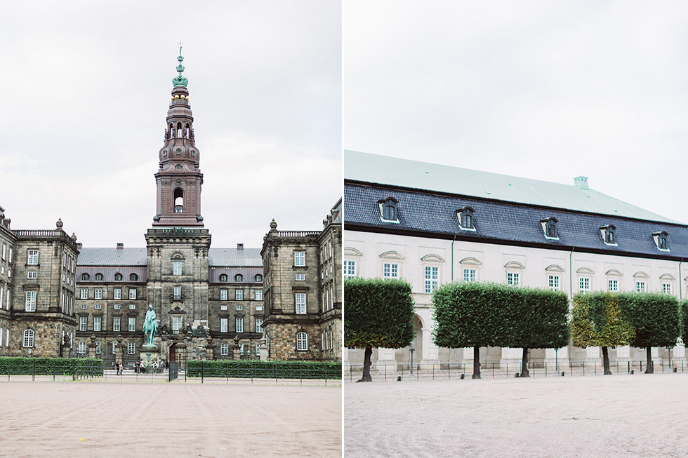 Traumanufaktur_Kopenhagen_Reisereportage_Geheimtipps_044.jpg