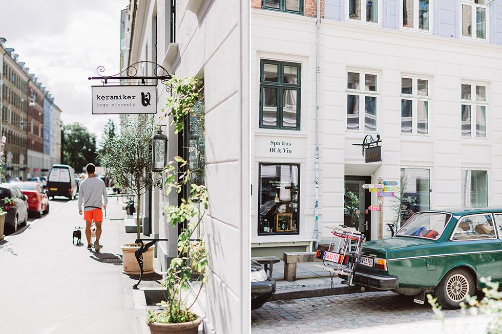 Traumanufaktur_Kopenhagen_Reisereportage_Geheimtipps_059.jpg