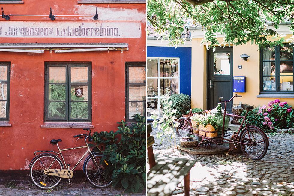 Traumanufaktur_Kopenhagen_Reisereportage_Geheimtipps_073.jpg