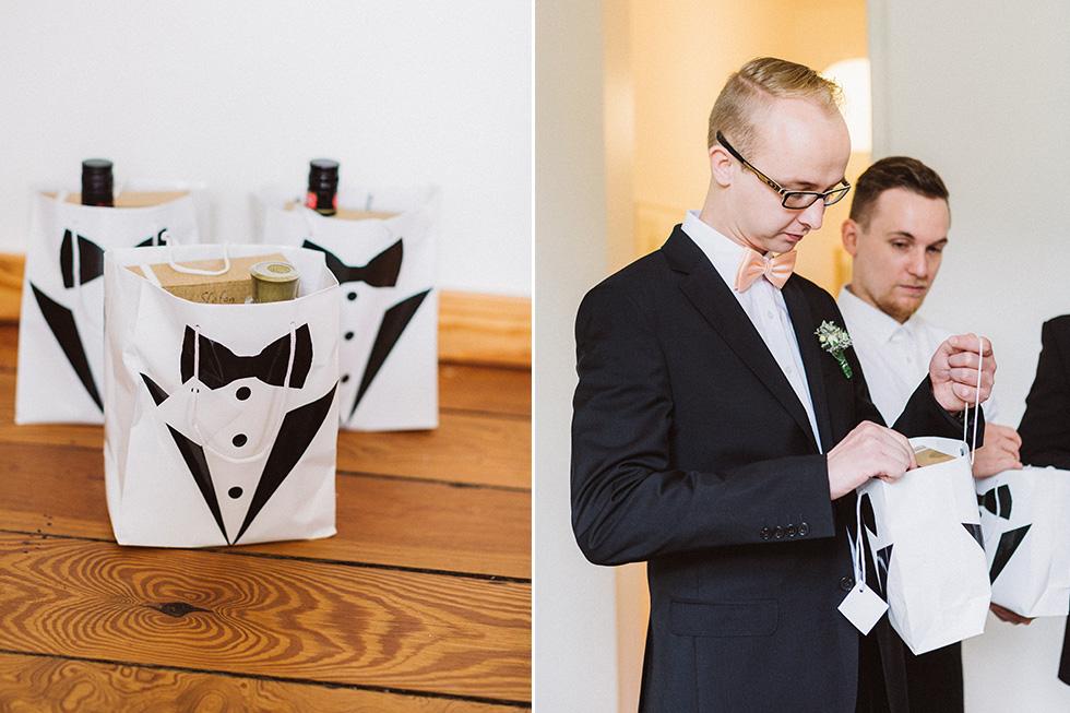 Traumanufaktur_Hochzeitsreportag_Hochzeitsfotograf_Gut_Landsdorf_Rostock_Ostsee_006.jpg