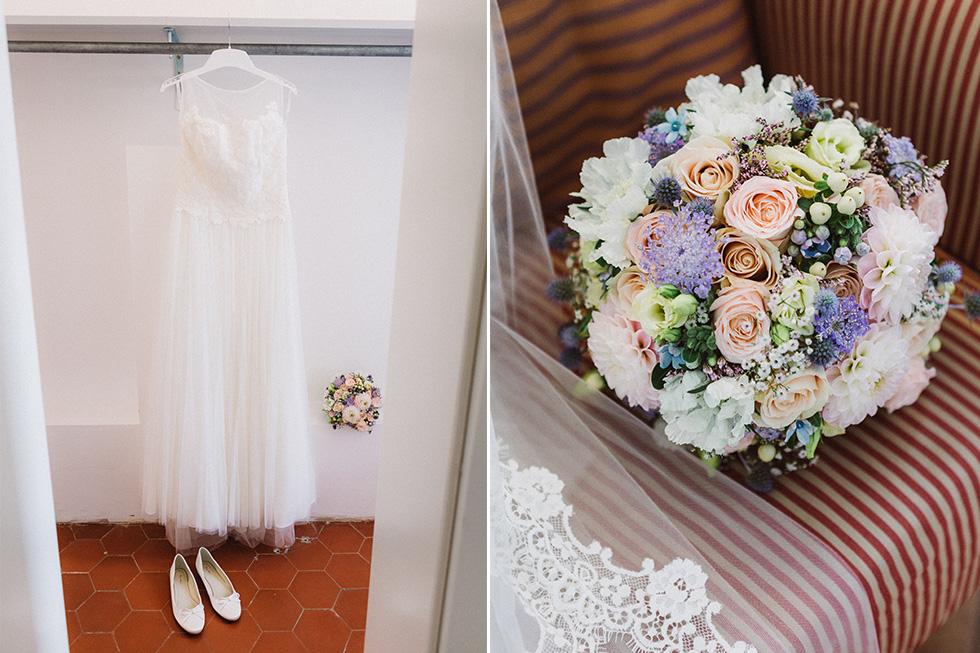 Traumanufaktur_Hochzeitsreportag_Hochzeitsfotograf_Gut_Landsdorf_Rostock_Ostsee_015.jpg