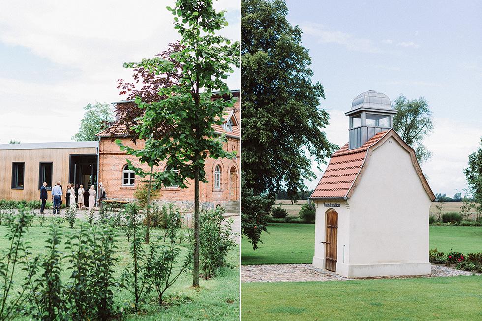 Traumanufaktur_Hochzeitsreportag_Hochzeitsfotograf_Gut_Landsdorf_Rostock_Ostsee_039.jpg