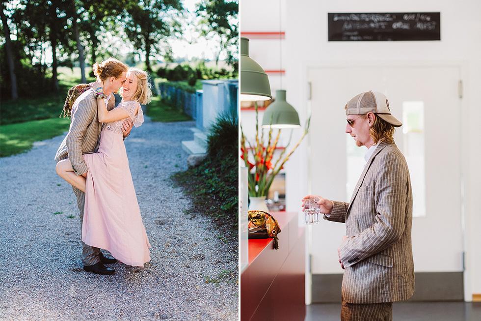 Traumanufaktur_Hochzeitsreportag_Hochzeitsfotograf_Gut_Landsdorf_Rostock_Ostsee_074.jpg