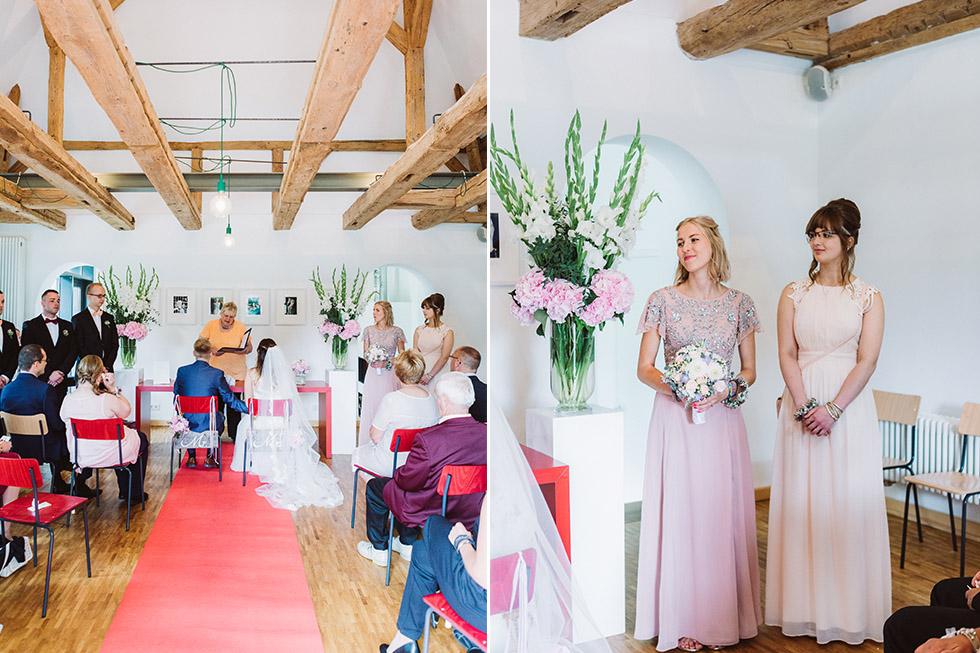 Traumanufaktur_Hochzeitsreportag_Hochzeitsfotograf_Gut_Landsdorf_Rostock_Ostsee_106.jpg