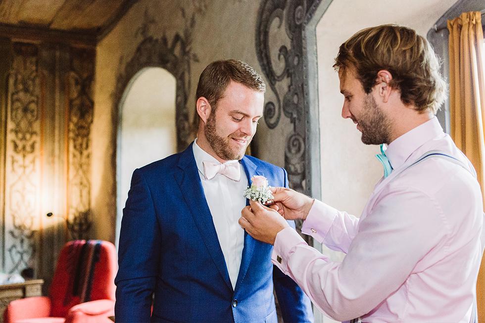 Traumanufaktur_Hochzeitsreportag_Hochzeitsfotograf_Wasserschloss_Unsleben_Würzburg_032.jpg