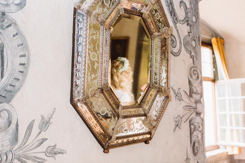 Traumanufaktur_Hochzeitsreportag_Hochzeitsfotograf_Wasserschloss_Unsleben_Würzburg_051.jpg