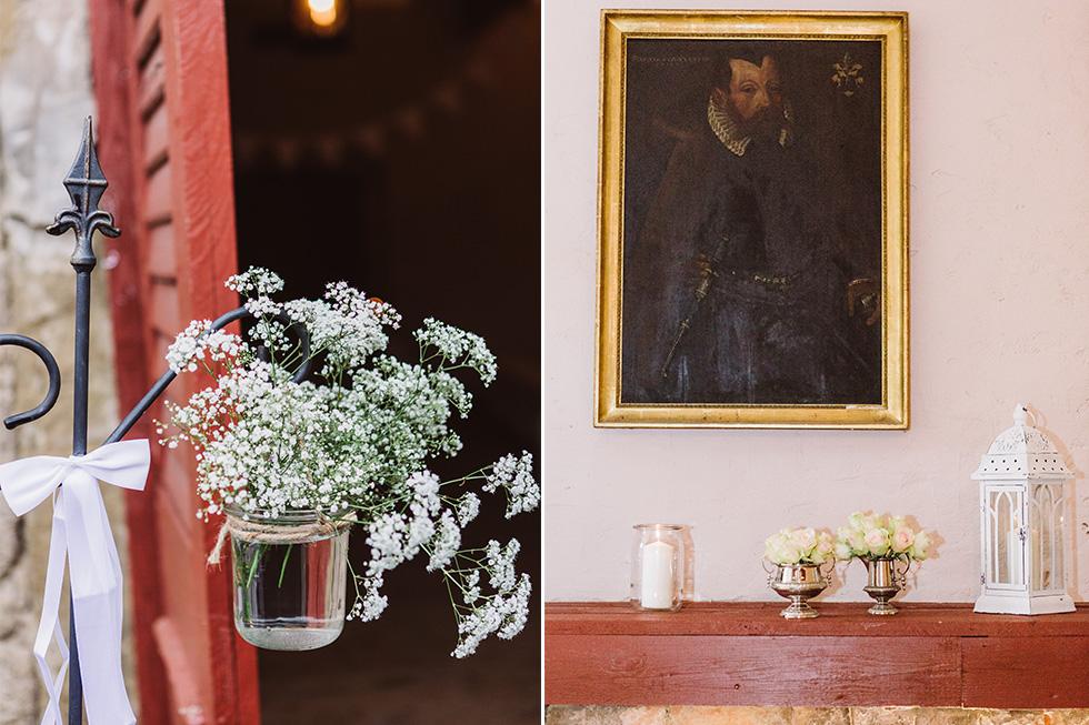 Traumanufaktur_Hochzeitsreportag_Hochzeitsfotograf_Wasserschloss_Unsleben_Würzburg_067.jpg